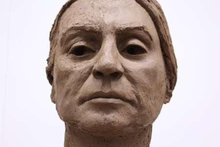 Sara Jachimiak - fot. Mikołaj Miodowski