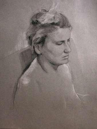 Daria Kucharczyk