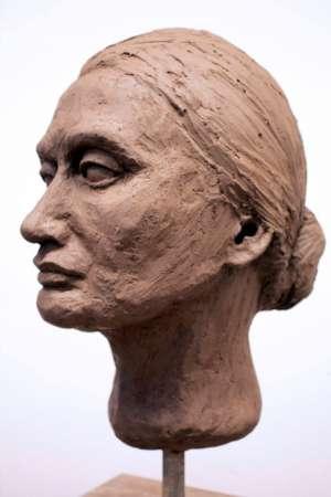 Maja Lizak- fot. Mikołaj Miodowski