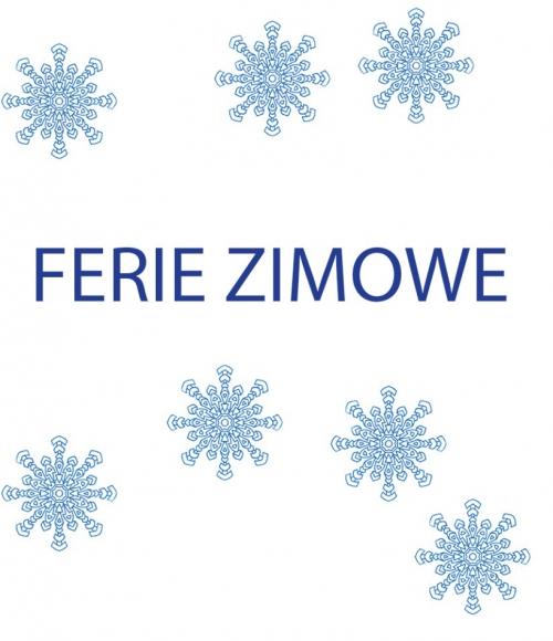 ferie-zimowe