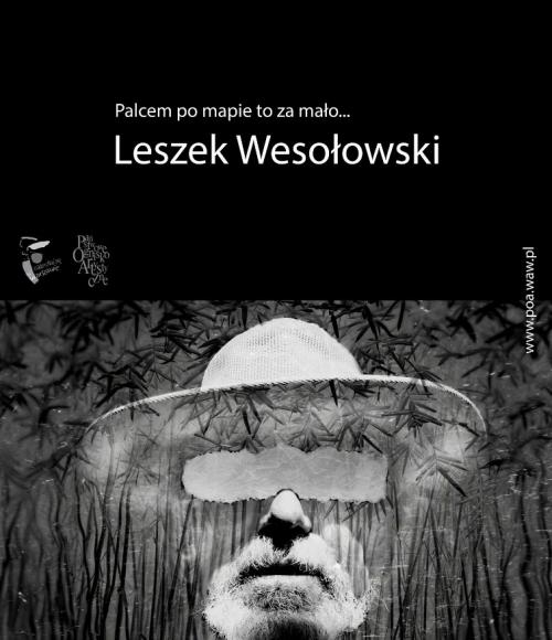 wesołowski