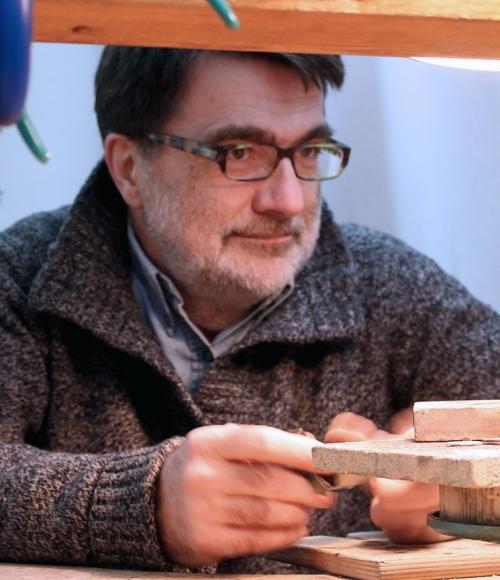 Jacek Górnowicz