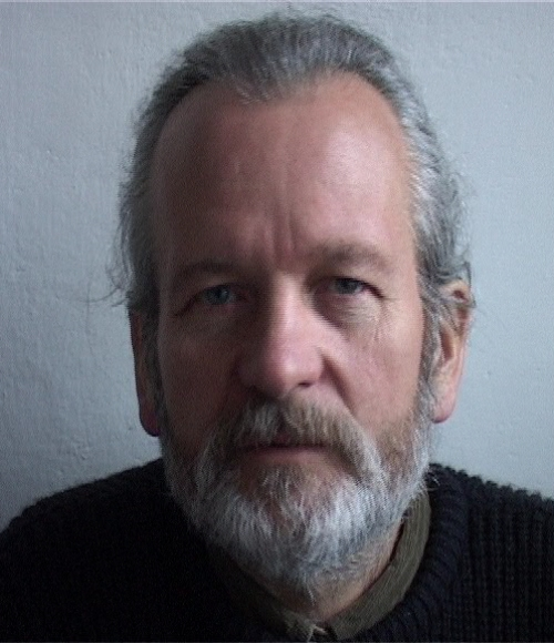 Stefan Żuchowski