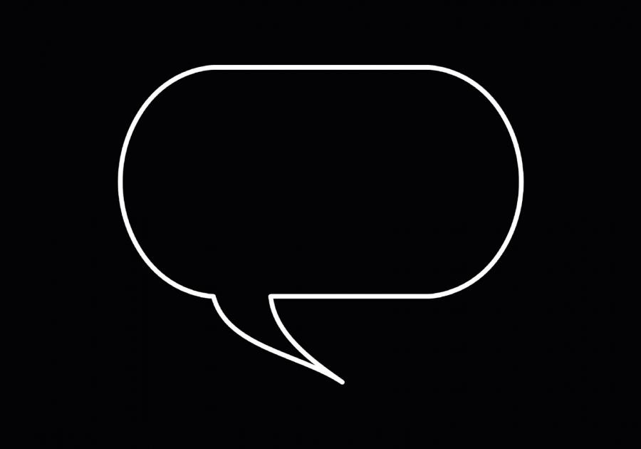 Ikona otwartych konsultacji artystycznych