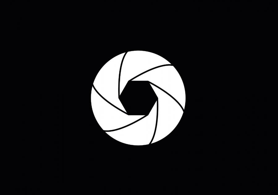 Ikona pracowni realizacji intermedialnych. Źródło pixabay.