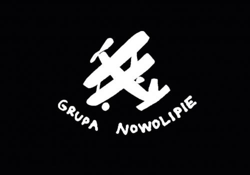 Logo Grupa Nowolipie